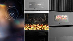 Kueche_Kochen-mit-kuenstlicher-Intelligenz_2020-052_02-300x169 Kochen auf dem nächsten Level mit künstlicher Intelligenz