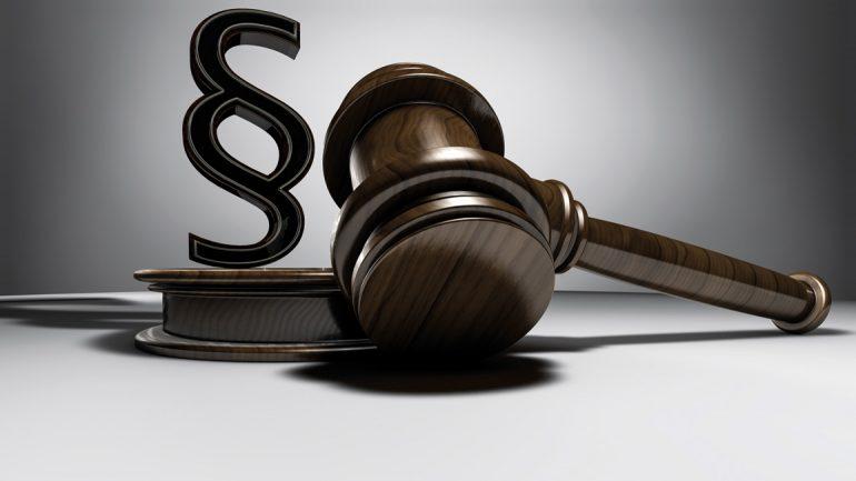 Recht_Gemeinschaftseigentum_3667391_Inactive_account_ID_249_Pixabay
