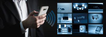 Sonderthema_Smart Home_smart-3871774_Gerd Altmann auf Pixabay