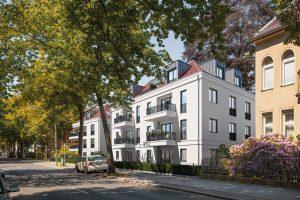 Waidmannsluster-Kiez_Project-Immobilien_B_WLD_K121_Waidmannsluster_Damm-300x200 Zuhause im Waidmannsluster Kiez