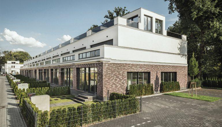 Wohneigentum_Villenpark_Townhouses-in-Potsdam_Copyright-David-Borck-Immobiliengesellschaft