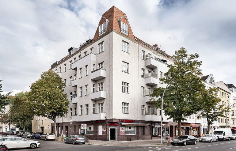 Wohn-Geschaeftshaus-Muellerstrasse-Ecke-Dubliner-Strasse-David-Borck-Immobiliengesellschaft