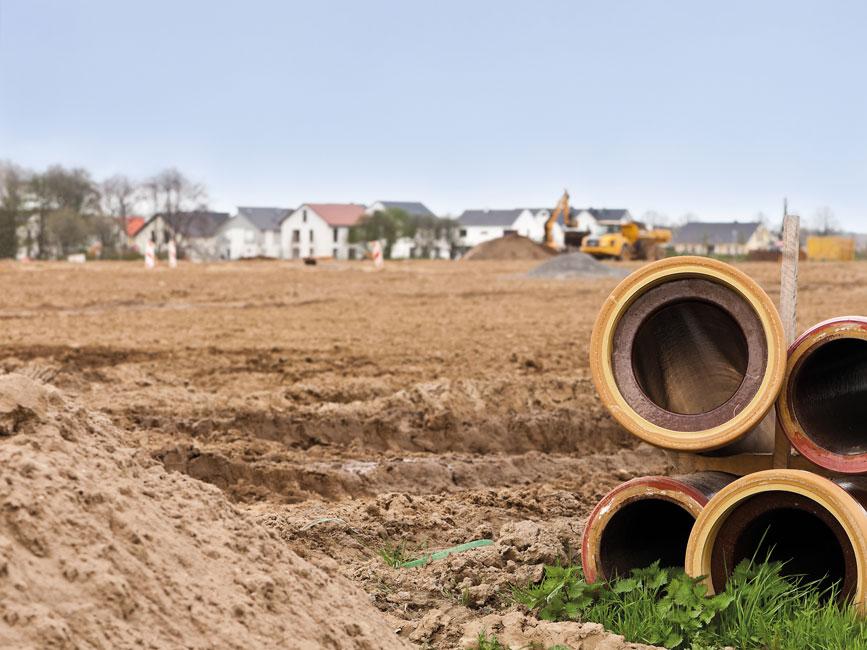 Immobilienmarkt-aktuell_Baulandmobilisierungsgesetz_Bauland_AdobeStock_51930623 Baulandmobilisierungsgesetz