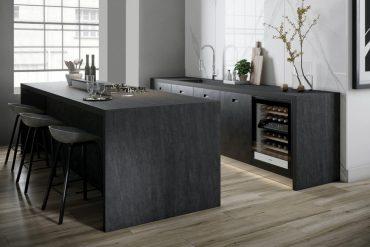 Küche_Dekton-als-Arbeitsplatte_BROMO-AMBIENTE-dekton portfolio
