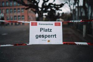 image5-absperrung-corona-300x200 Wer ist Ioannis Moraitis? Der Immobilienunternehmer über Berlin, Corona und 2021