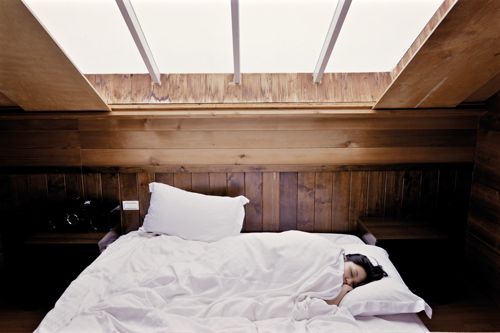 Wohntrends_Gesuender-Schlafen_sleep-1209288_Free-Photos-auf-Pixabay Gut geschlafen?