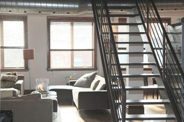 Altbauwohnung Apartment im Altbau