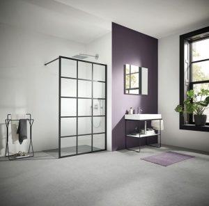 Bad_Loft-DEsign_Bild1_003_018_4c__123707-300x296 Loft-Design
