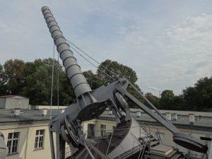 Berlin-Alt-Treptow_Archenhold-Sternwarte_Fernrohr_verschiedene_Positionen_2-300x225 Die Archenhold-Sternwarte im Treptower Park