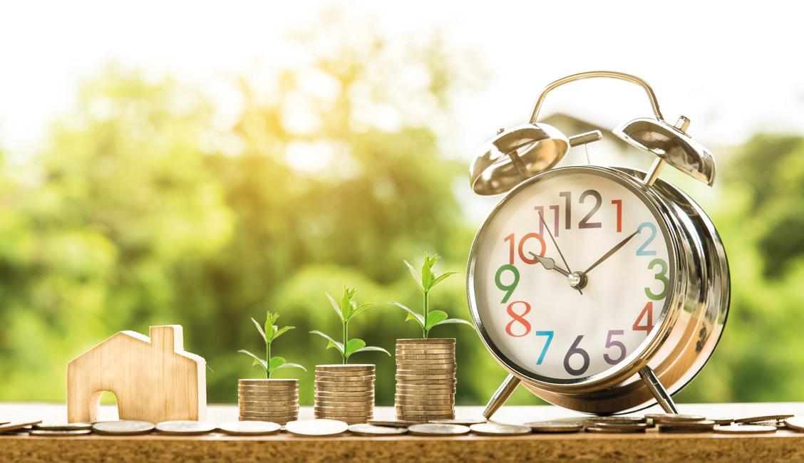 Immo-aktuell_gebremste-Dynamik_money-2696229_Nattanan-Kanchanaprat-auf-Pixabay Rückblick 2020 und Ausblick 2021