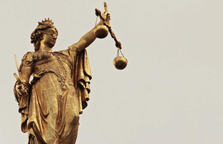 Immobilienrecht_VPB-kritisiert_justitia-2597016_S