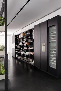 Kueche_Versteckte-Kuechen_Eggersmann_Kuechen_works_2-200x300 Die versteckte Küche und ein offener Wohnraum schließen sich nicht aus