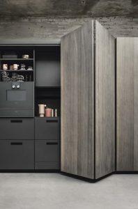 Kueche_Versteckte-Kuechen_next125_2020_verstecke-Kueche-2-198x300 Die versteckte Küche und ein offener Wohnraum schließen sich nicht aus