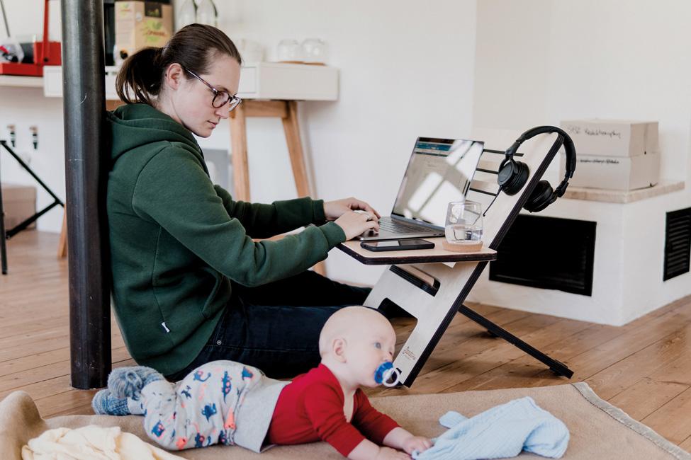 Sonderthema_Work-Life-Balance_standsome-worklifestyle-wZJUt5mCbR0-unsplash Arbeitest du noch oder lebst du schon?