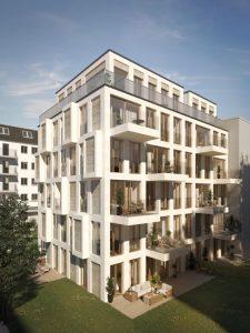 Wohneigentum_03-The-Oyster-Augsburger-Str-Ziegert-EverEstate-Exterior-Fassade-ganz-005-225x300 Eine neue Perle in der City-West