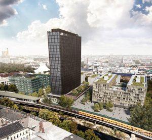 """Die-Macherei-Berlin-Kreuzberg_Copyright-Art-Invest-Real-Estate-300x277 Spatenstich für das urbane Quartier """"Die Macherei Berlin-Kreuzberg"""""""