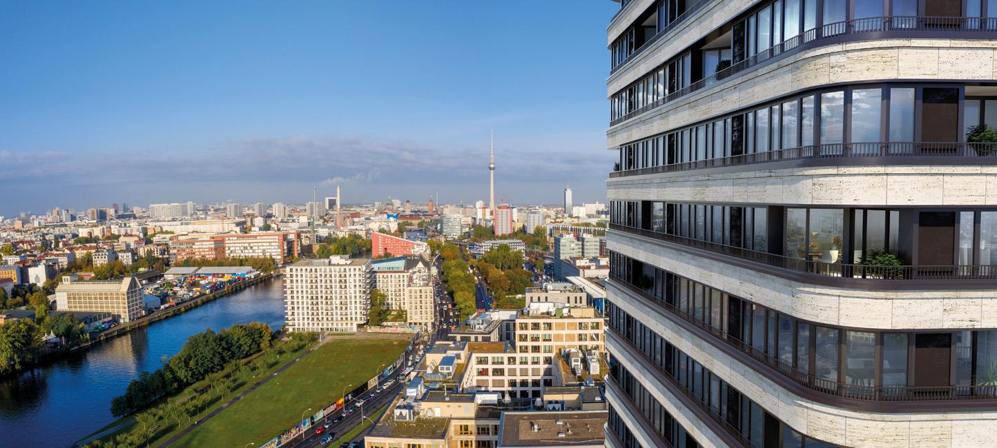 Kiezbericht_Friedrichshainer-Spree-Kiez_UPSIDE-Berlin_Upside_Blick-auf-Berlin_IMG_3804 Friedrichshainer Spree-Kiez