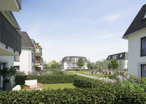Kiezbericht_Schiller_Havel_Visualisierung_B_SPR_K108_Aussen_Garten-300x213 Schiller-Havel-Kiez