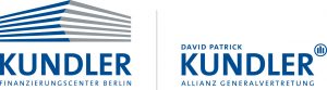 KUNDLER-Doppellogo-300x83 Wegweisend in herausfordernden Zeiten das Kundler Finanzierungscenter in Berlin