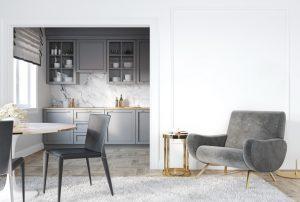 Kueche-zum-Wohlfuehlen-cozy-kitchen-stock-photo-1-300x202 Die Küche zum Wohlfühlen