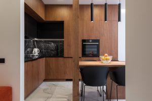 Kueche-zum-Wohlfuehlen-cozy-kitchen-stock-photo-2-300x200 Die Küche zum Wohlfühlen