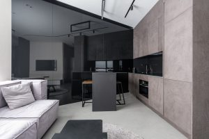 Kueche-zum-Wohlfuehlen-cozy-kitchen-stock-photo-5-300x200 Die Küche zum Wohlfühlen