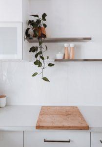 Kueche-zum-Wohlfuehlen-cozy-kitchen-stock-photo-6-209x300 Die Küche zum Wohlfühlen