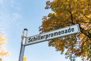 Schiller-Havel_PROJECT-Immobilien-AG_CB_06341-300x200 Schiller-Havel-Kiez