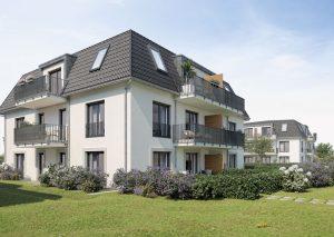 Schiller-Havel_PROJECT-Immobilien-Wohnen-AG_B_SPR_K113_Aussen_CloseUp-300x213 Schiller-Havel-Kiez