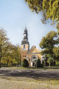 Schiller-Havel_PROJECT-Immobilien-Wohnen-AG_CB_05884-200x300 Schiller-Havel-Kiez