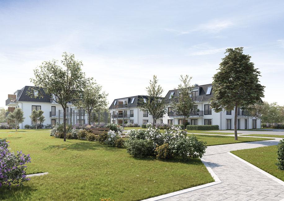 Schiller-Havel_PROJECT-Immobilien-Wohnen-AG_SPR_K112_Aussen_Innenhof Schiller-Havel-Kiez