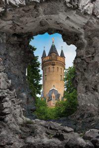 Sonderthema_Potsdam_Flatow-Turm_Fotolia_158771089_Subscription_Monthly_XL-200x300 Babelsberger Film-Kiez