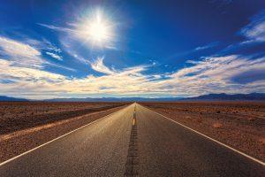 WEG-Recht-road-3133502_jplenio-from-Pixabay-300x200 Fit für die Zukunft – neues Wohnungseigentumsgesetz (WEG)