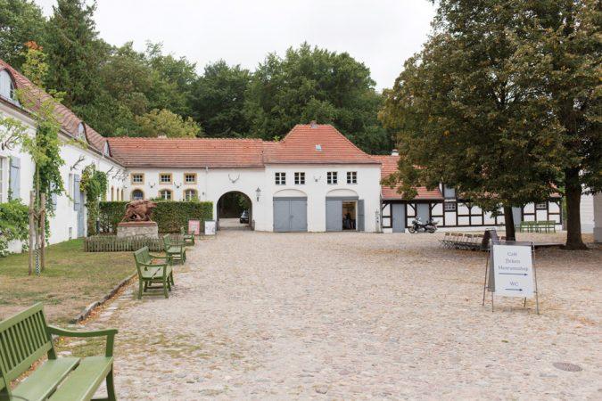 GodeNehler, Jagdschloß Grunewald-3, CC BY-SA 4.0