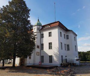 Architektur_Jagdschloss_Grunewald_Aussenansicht-300x253 Jagdschloss Grunewald: Anmut und Historie
