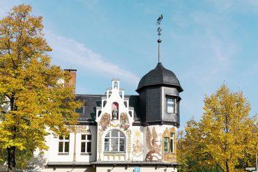 Das-Goerzallee-Quartier_Billy-Wilder_Project-Immobilien-Wohnen-AG_01