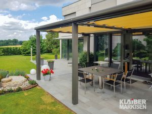 KLAIBER_BAVONA_TP6100_012-300x225 Wenn die Terrasse zum Wohnzimmer wird