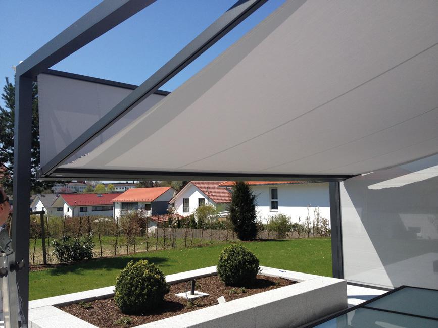 LEINER_Q_17 Wenn die Terrasse zum Wohnzimmer wird