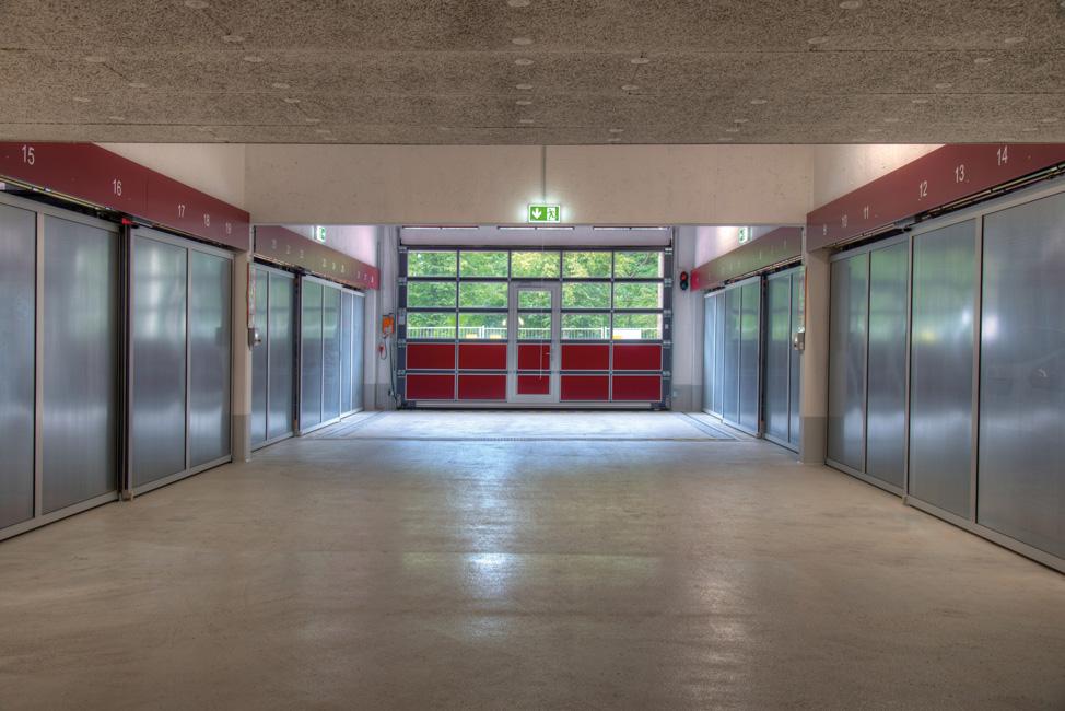 Parkhaus_Mueggelsee-Residenzen_BA-V-3 Parkhaus der Extra-Klasse