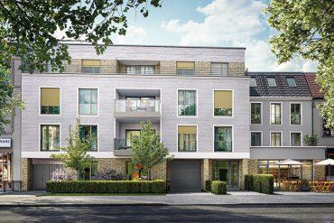 Immobilie-des-Monats-LUV-und-LEE-Basel-Immobilien-GmbH-Strassenseite