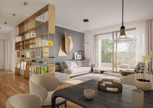 Immobilie-des-Monats-LUV-und-LEE-Basel-Immobilien-GmbH-Wohnen-02-300x212 Neubauprojekt LUV & LEE