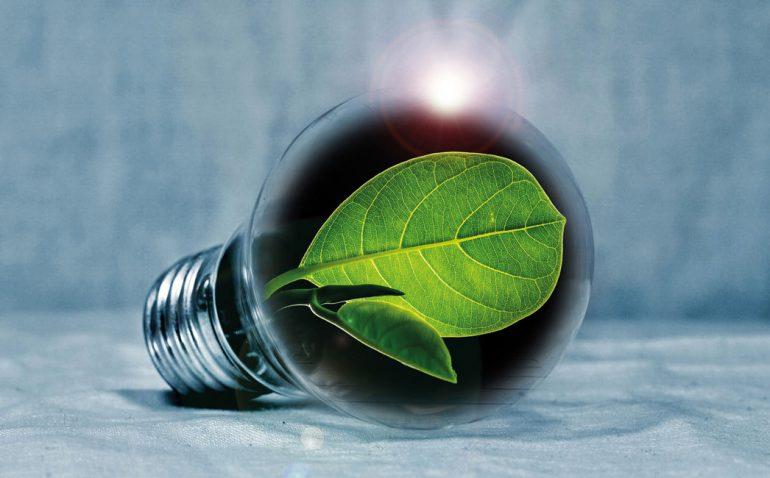 Immobilienmarkt-aktuell_Ambitionierte-Klimaziele_light-bulb-2631864_PIRO4D-from-Pixabay-2