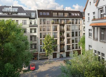 Senefelderstrasse21_HELMHOUSE_ZiegertEverEstateGmbH_Aussenansicht-(002)
