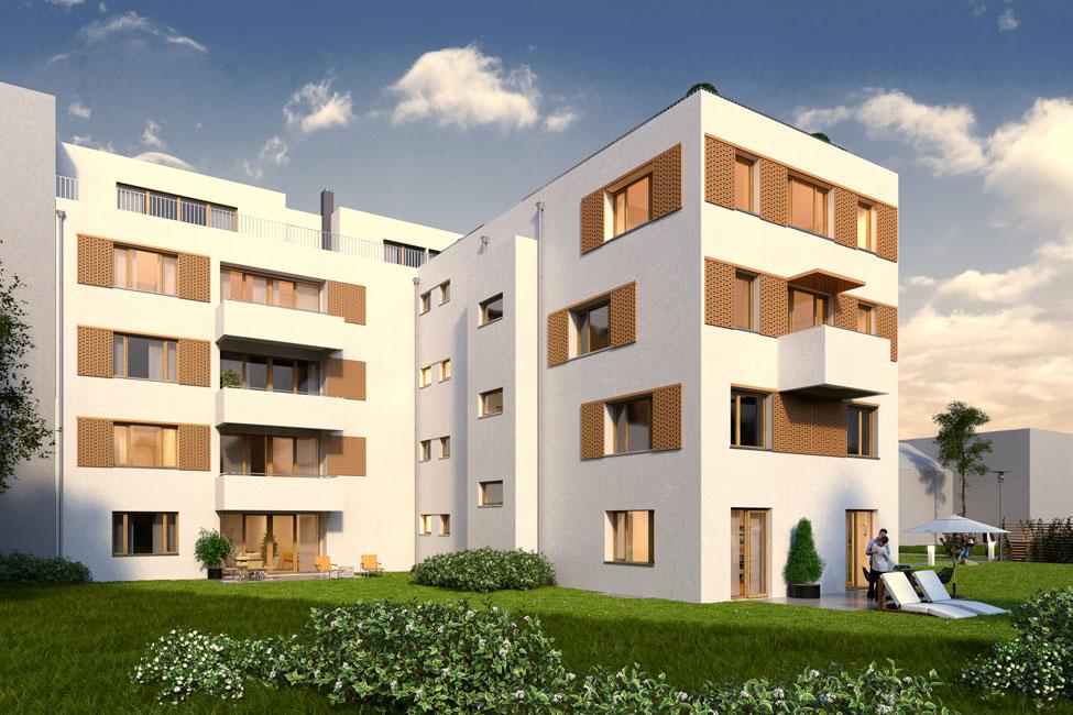 Update_1000hands_kuckhoffstrasse_Garten