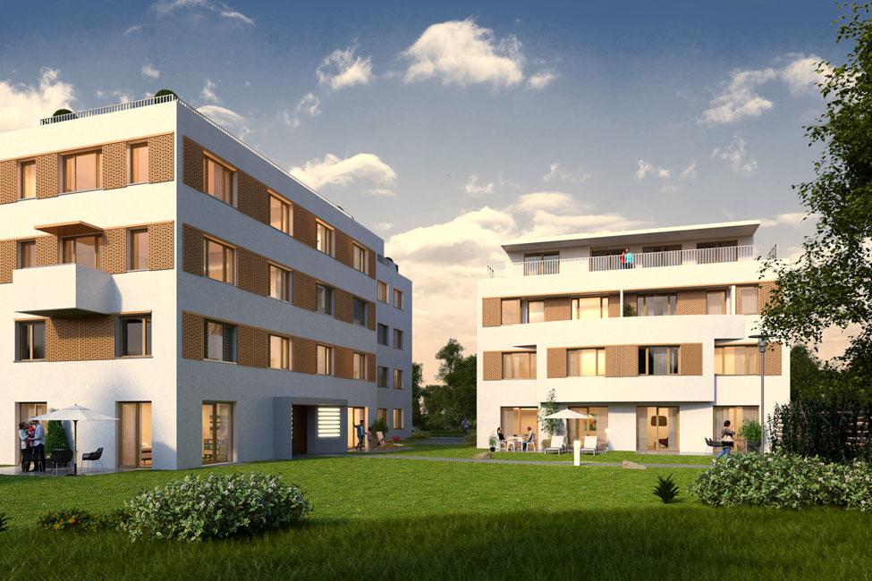 Update_1000hands_kuckhoffstrasse_Innenhof