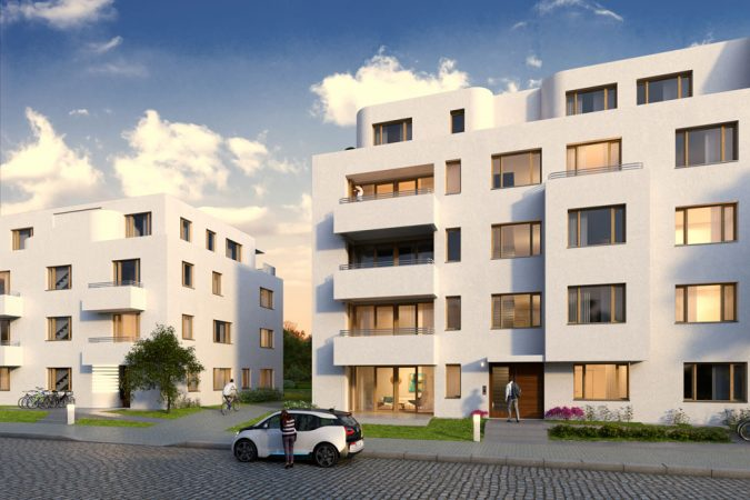 © Basel Immobilien GmbH