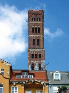 Berlin-Victoriastadt_-_Schrotkugelturm-225x300 Eine andere Gründerzeit in der Victoriastadt