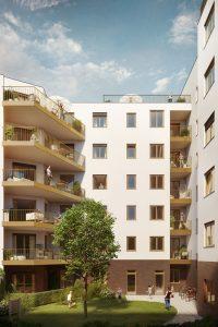 Das-Sickingen_210512_Hedera_Sickingenstrasse_Innenhof_02a_01_look_x-200x300 Mitte(n)drin: Der Westhafen-Kiez in Berlin-Mitte
