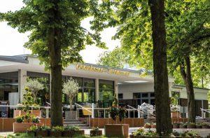 ELEMENTY_ZIEGERT_Orankesee-Terrassen_695A5063-300x197 Der Elementy-Kiez – grün und urban