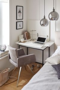 Porta_Office-Moebel_Content_Funktional_Desk_3308-200x300 Lebensmittelpunkt Arbeitszimmer